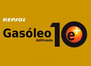 Distribuidor Repsol Canarias